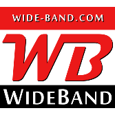 WB WIDE-BAND GAUGES